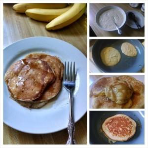 new_pancake